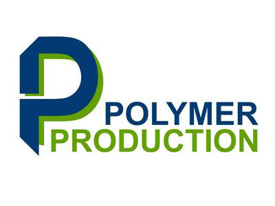 пленки Polymer Production
